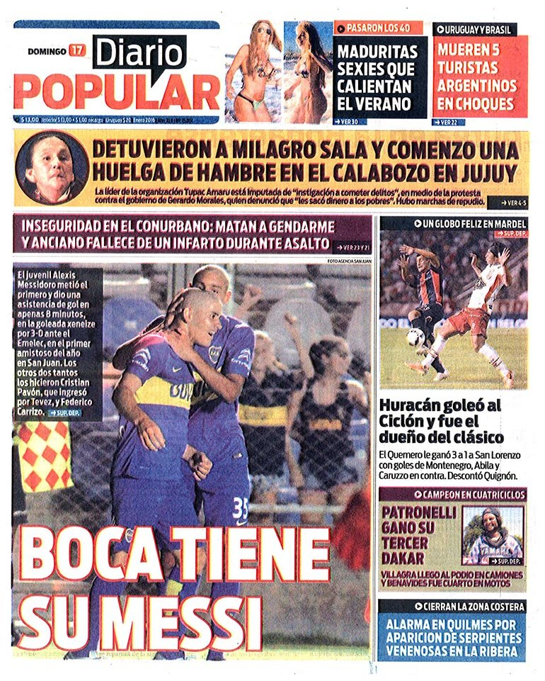 diario-popular-2016-01-17.jpg