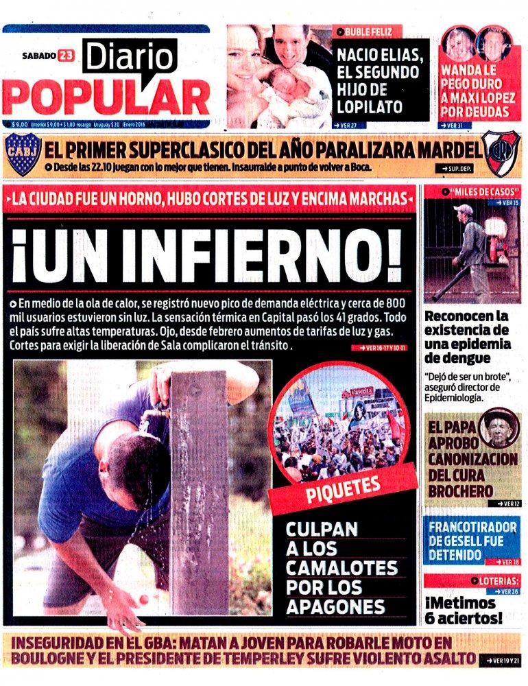 diario-popular-2016-01-23.jpg