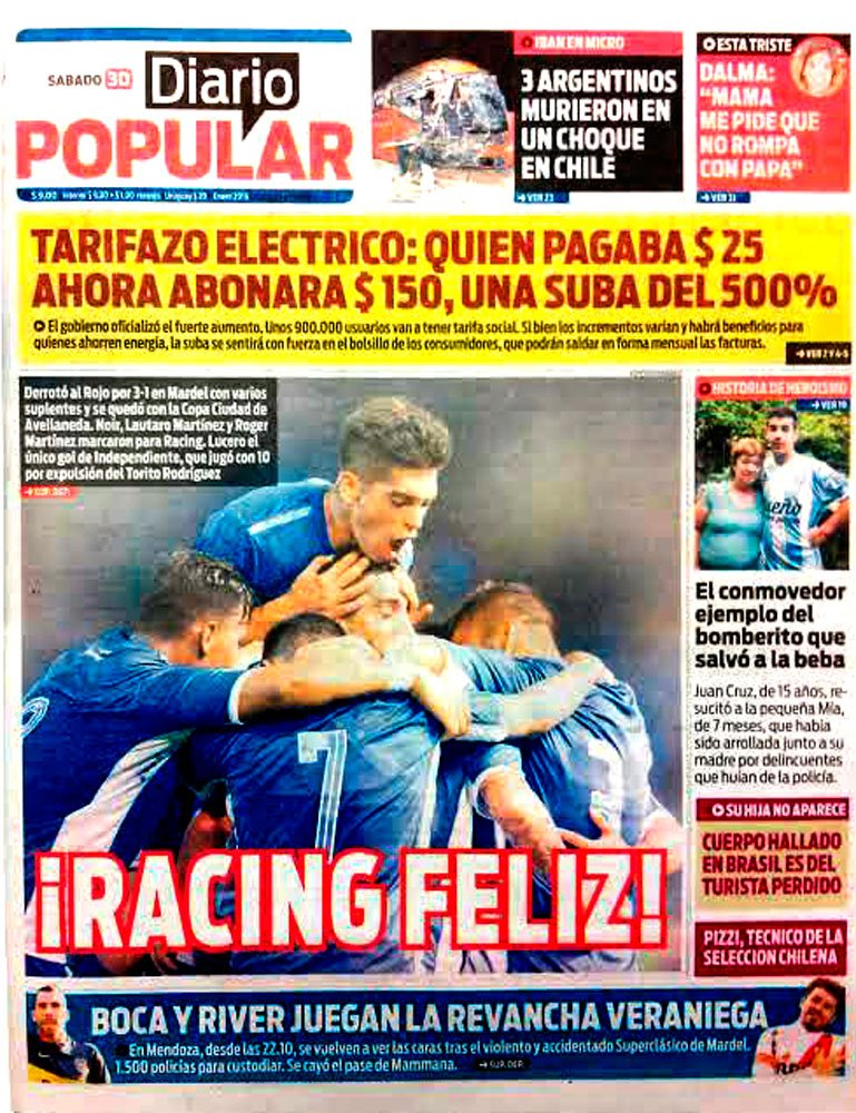 diario-popular-2016-01-30.jpg