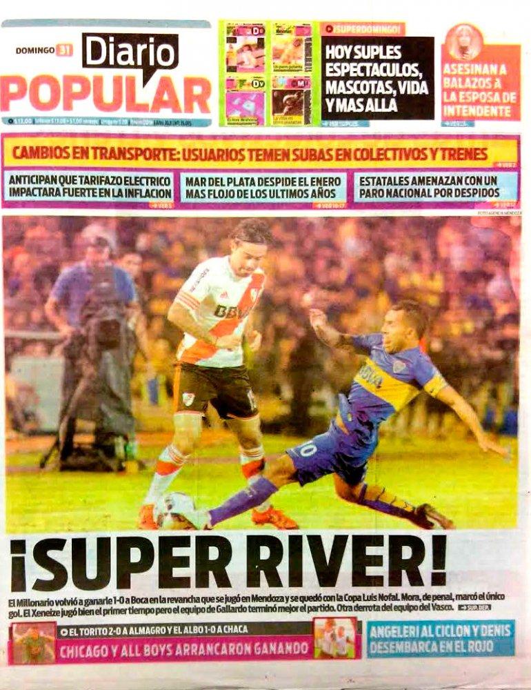 diario-popular-2016-01-31.jpg