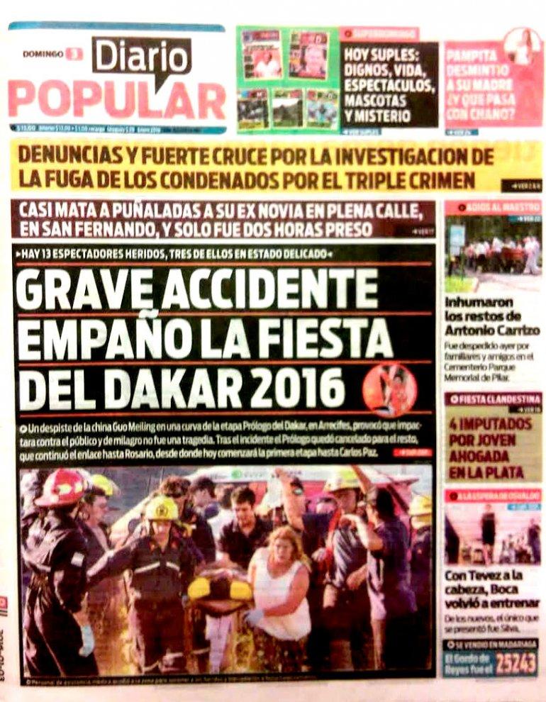 diario popular1