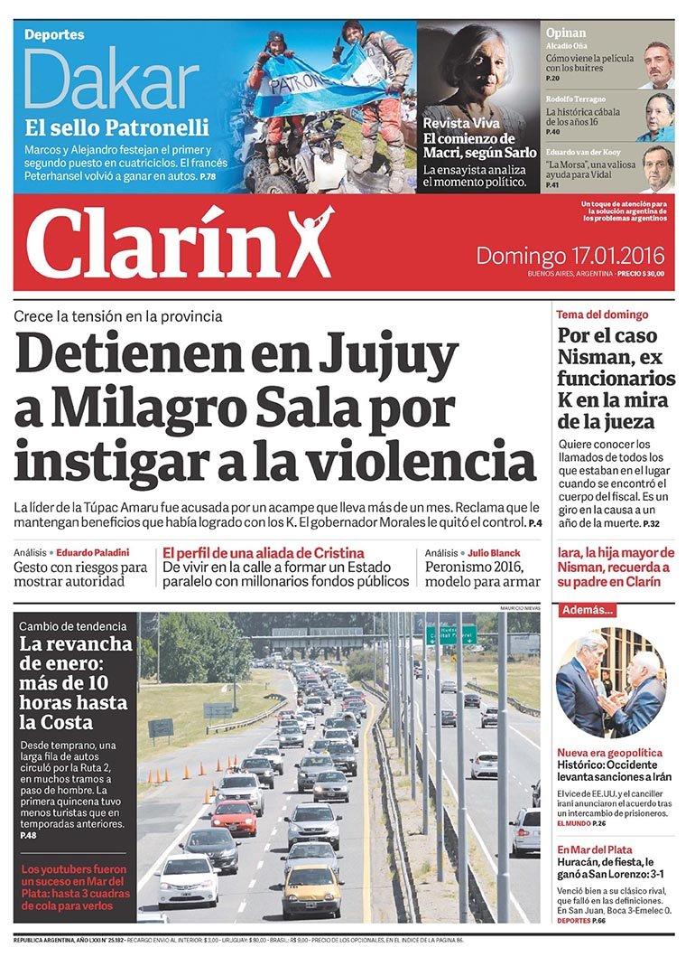 diario-uno-(mendoza)-2016-01-17.jpg
