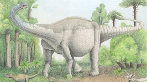 dinosaurio-mendoza
