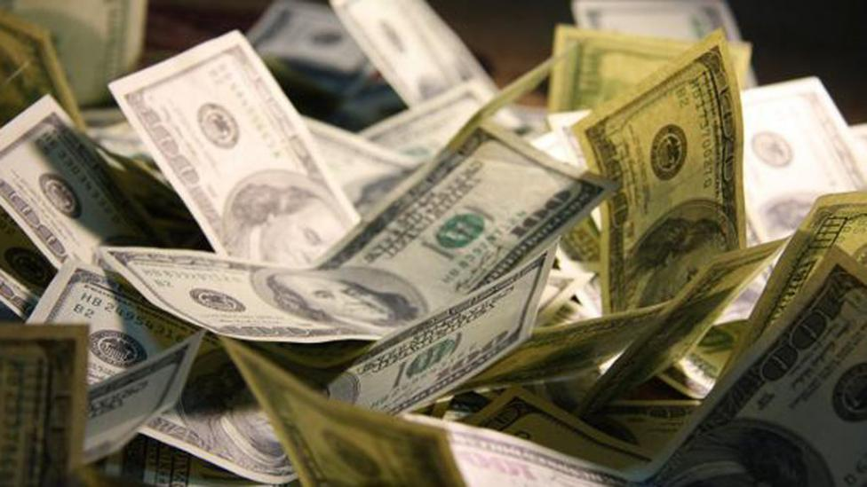 dolar_afip