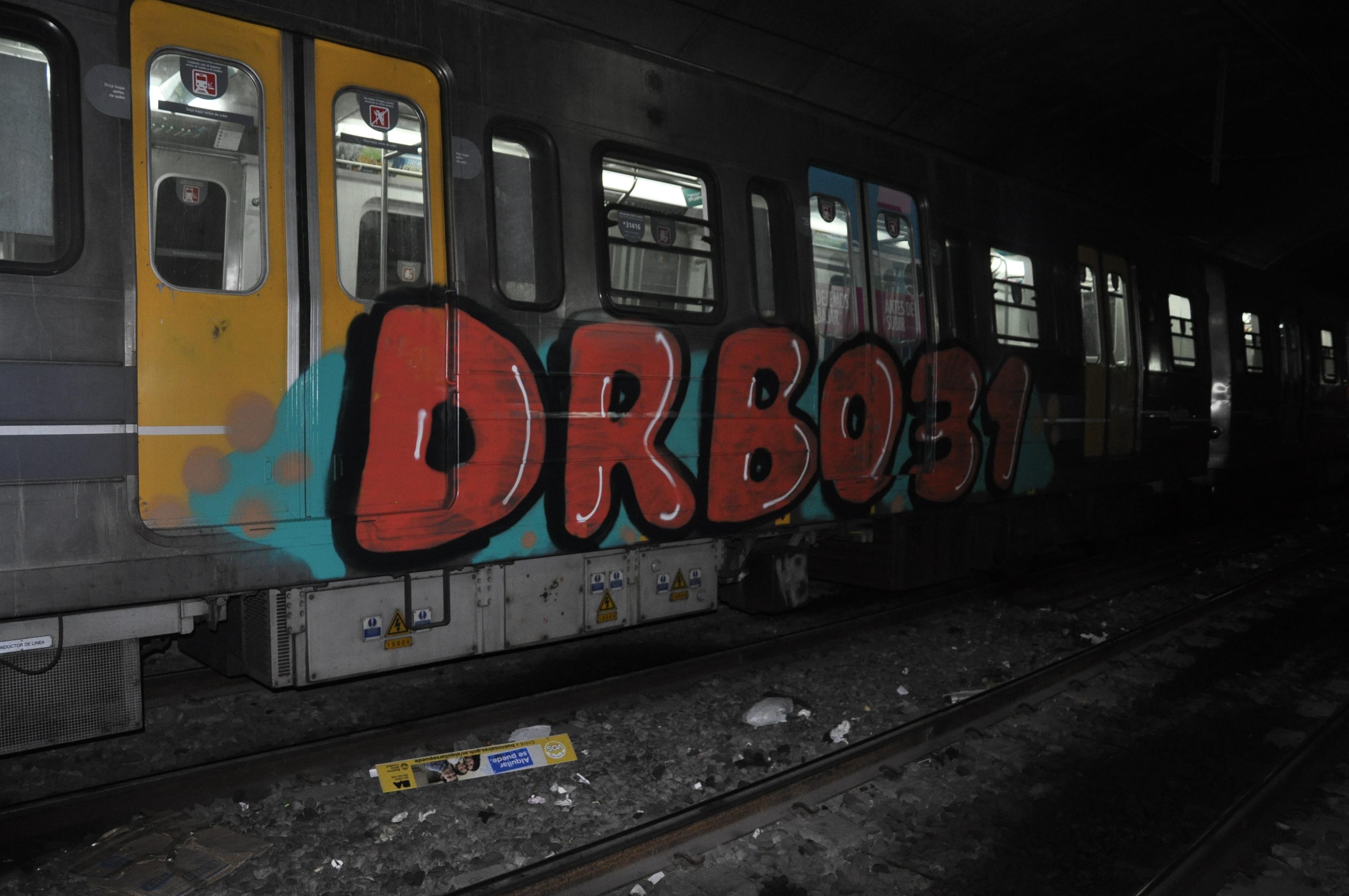 _DSC0326