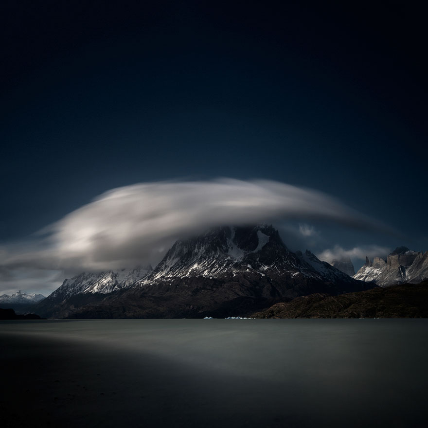 edge-of-the-world-patagonia-chile-mysteries-20
