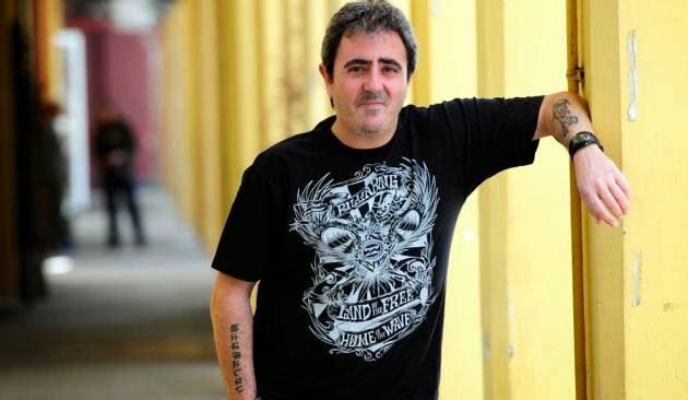 Eduardo-de-la-Puente