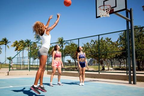 ejercicios_para_ser_mas_alto_basquetbol