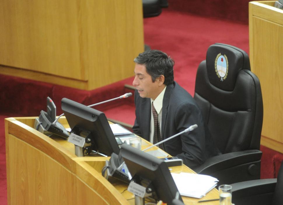 Emiliano Vargas Aignasse