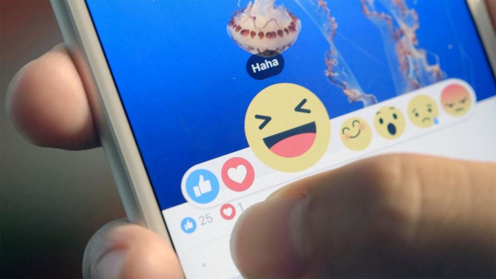 facebookreactions_1