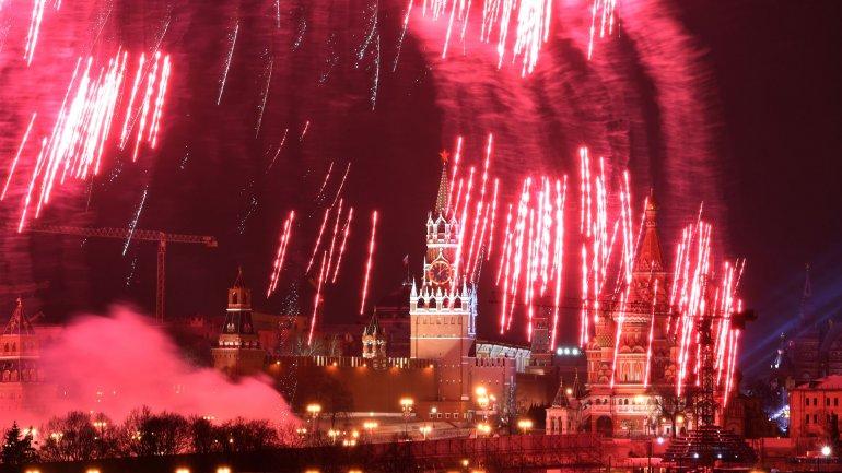 Festejos Año Nuevo 10
