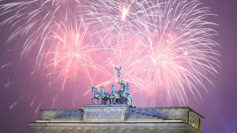 Festejos Año Nuevo 11