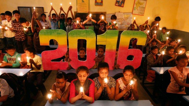 Festejos Año Nuevo 12
