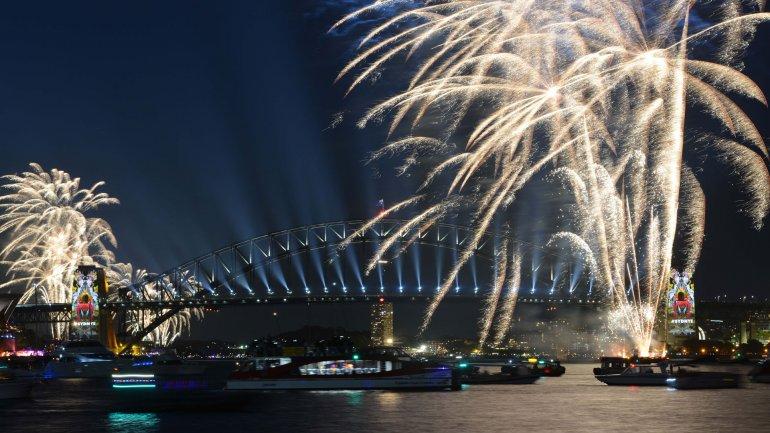 Festejos Año Nuevo 3