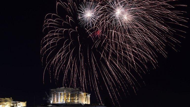 Festejos Año Nuevo 9