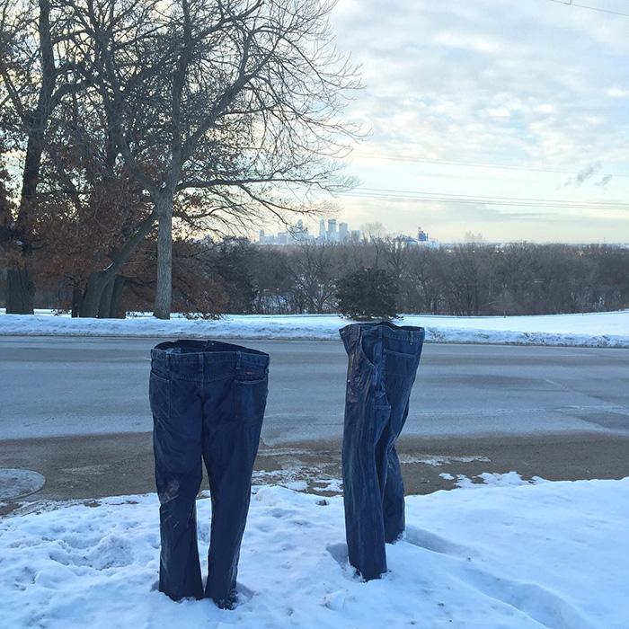 frozen-pants-jeans-cold-winter-minnesota-1
