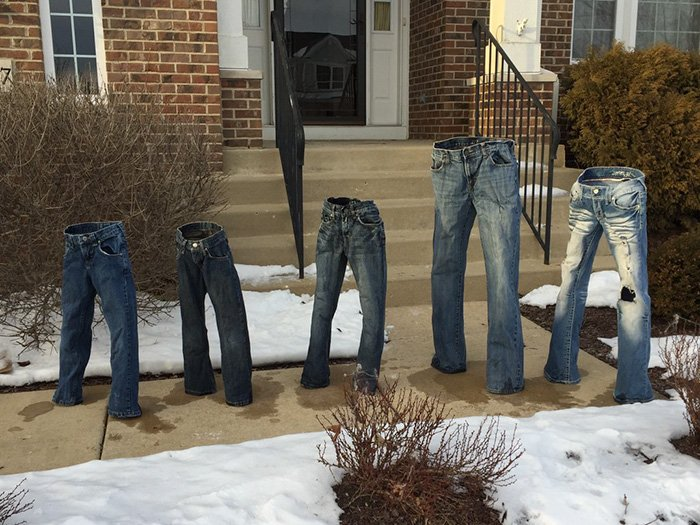 frozen-pants-jeans-cold-winter-minnesota-10