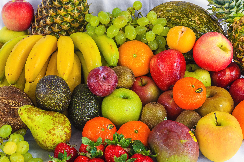 Frutas-4web