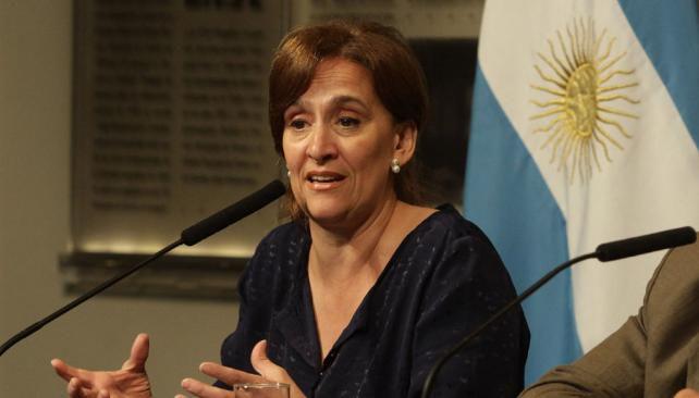 Gabriela-Michetti