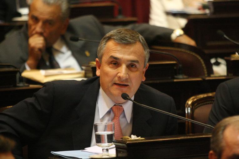 Gerardo Morales1