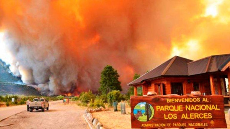 incendio-forestal-chubut