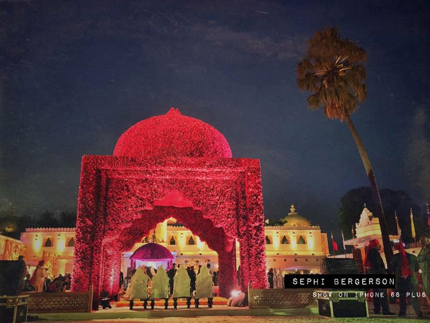 iphone-wedding-photography-sephi-bergerson-india-12