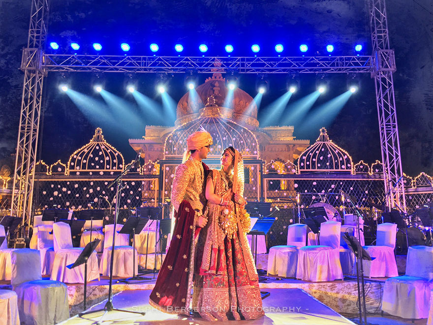 iphone-wedding-photography-sephi-bergerson-india-24