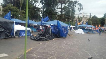 jujuy-manifestacion