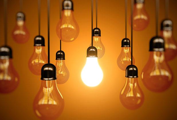 luz-electricidad