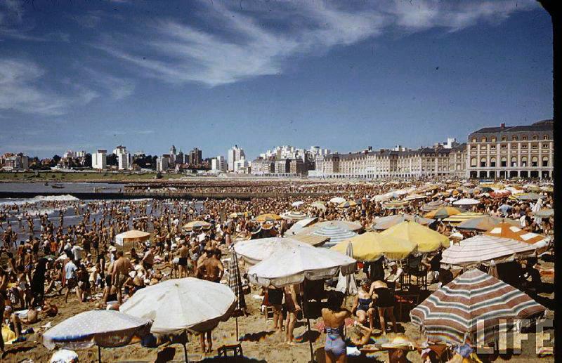 Mar del Plata Life (2)
