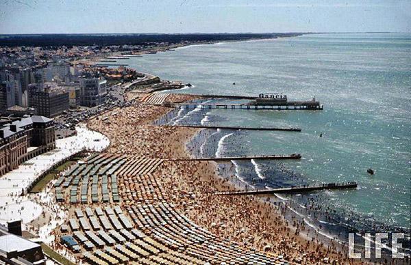 Mar del Plata Life (8)
