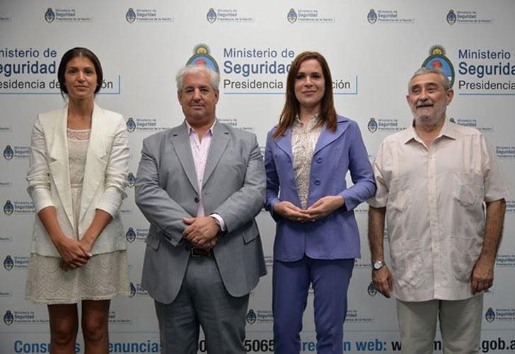 Mara Perez Reynoso
