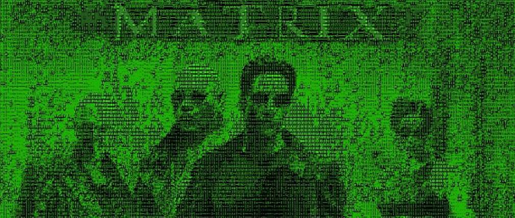 Matrix-torrent-antiguo