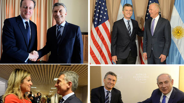 Mauricio-Macri-mundiales-Davos-Presidencia