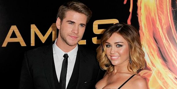 miley_cirus_liam_hemsworth1