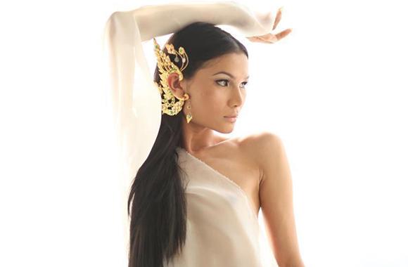 Mimi Tao 3