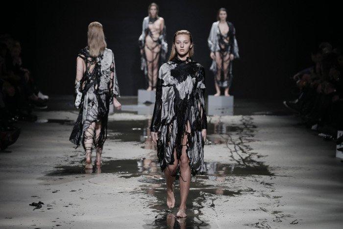 Moda Amsterdan 3