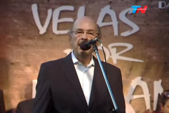 Morales-Sola