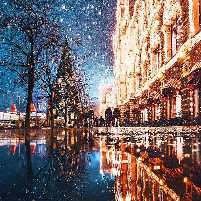 moscow-city-looked-like-a-fairytale-during-orthodox-christmas-18__700
