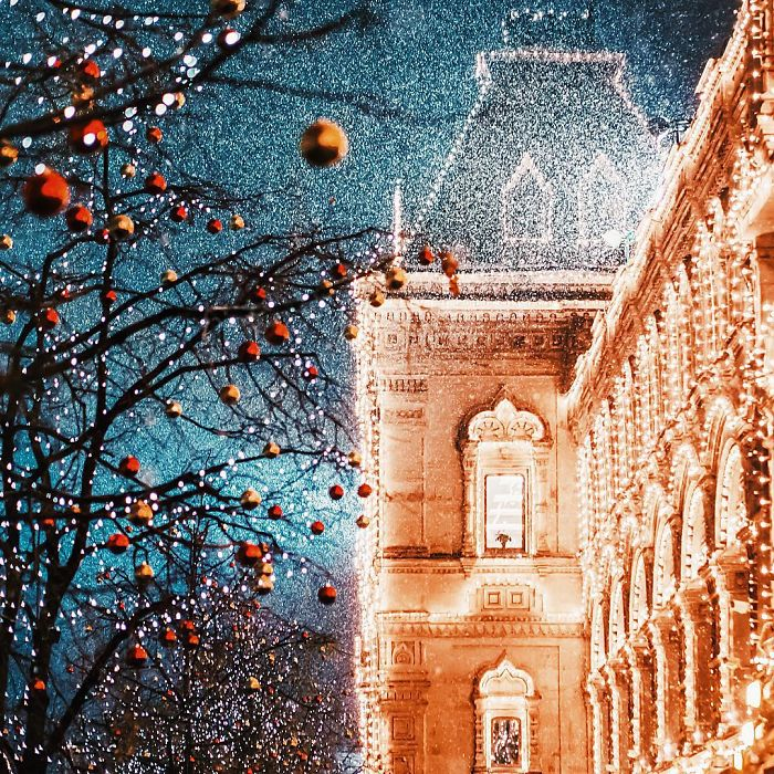 moscow-city-looked-like-a-fairytale-during-orthodox-christmas-7__700