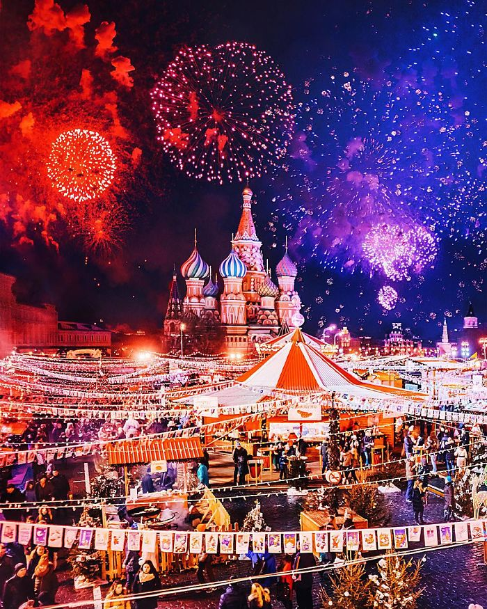 moscow-city-looked-like-a-fairytale-during-orthodox-christmas__700