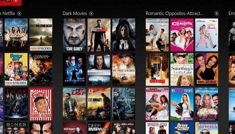 Cómo Descubrir Miles De Géneros De Películas Ocultos En Netflix