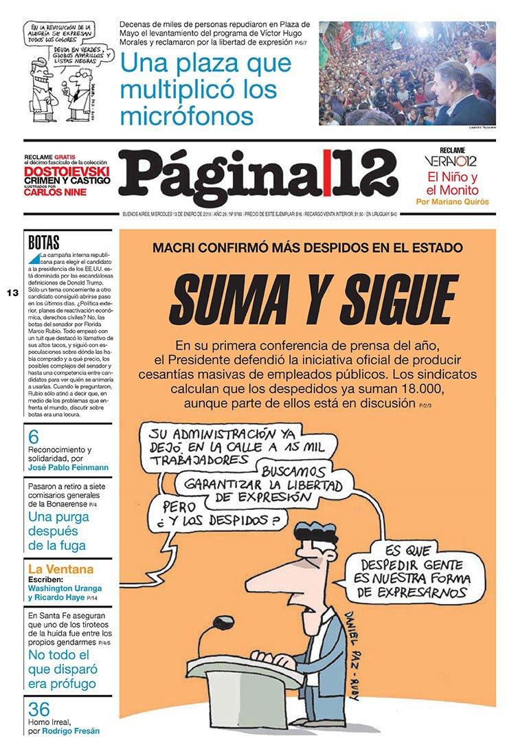 pagina12-2016-01-13.jpg