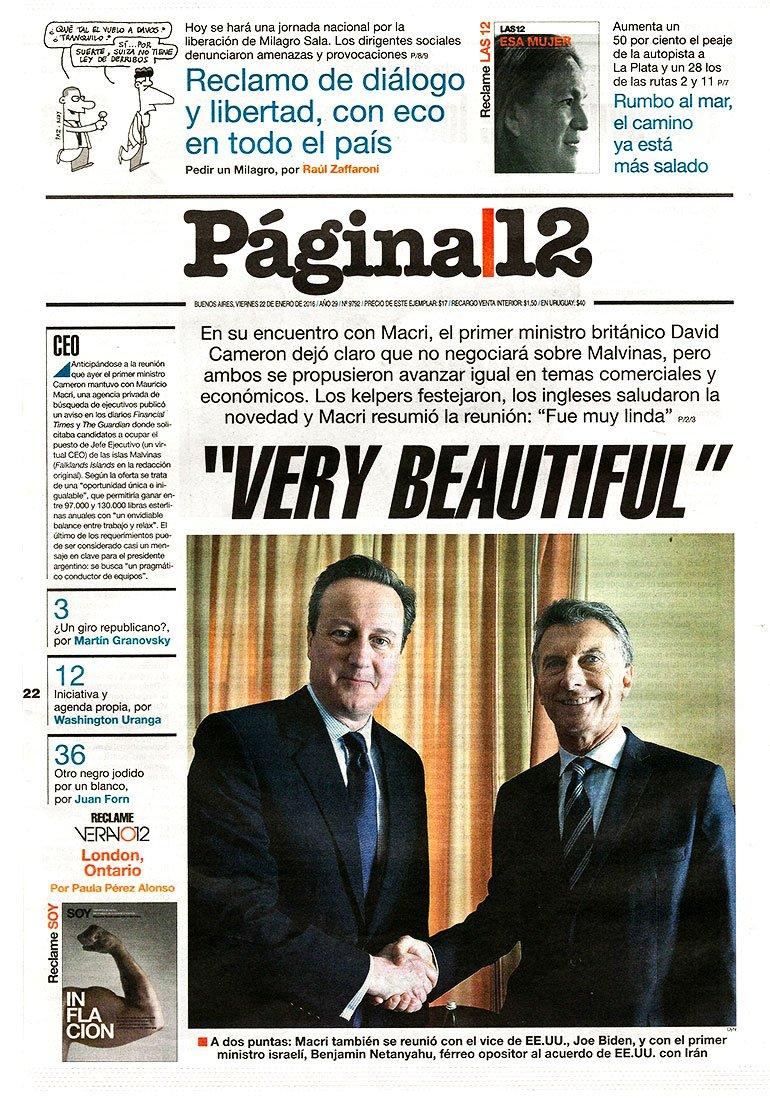 pagina12-2016-01-22.jpg