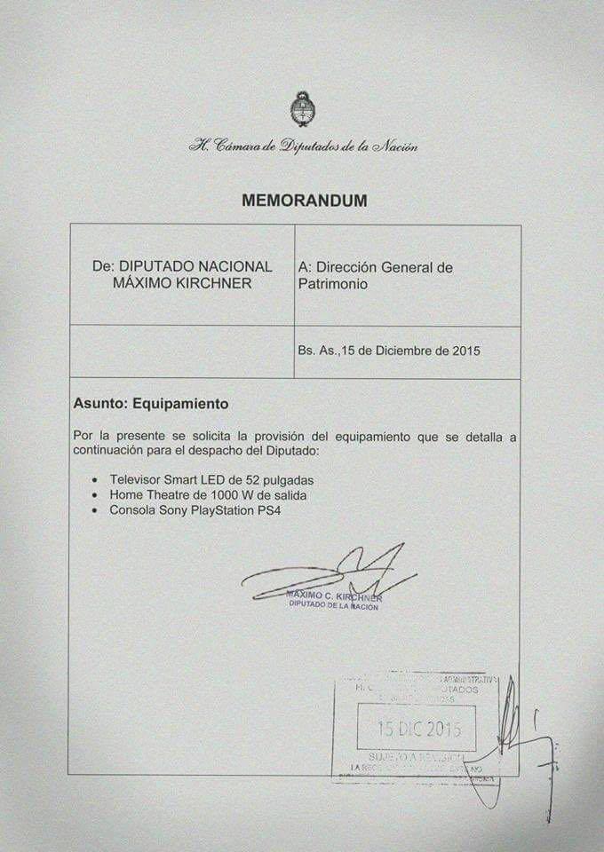 pedido_maximo