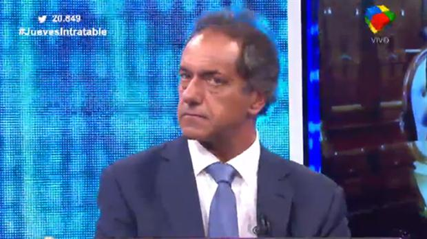 scioli_intratables