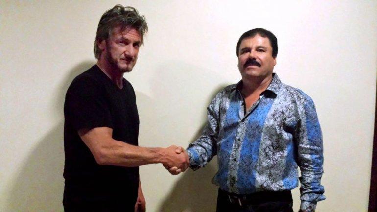 Sean-Penn-Chapo-Guzmán
