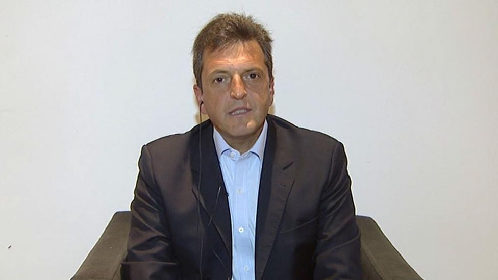 Sergio-Massa2