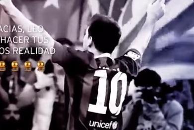 sin-ttulo11