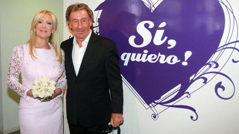 Susana-Roccasalvo-y-esposo